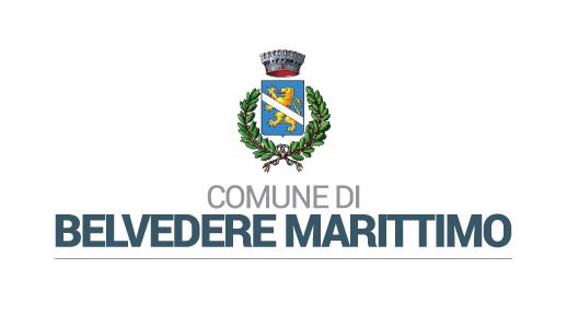 comune-di-belvedere-marittimo