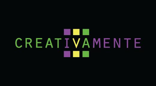 creativamente_logo_web