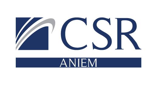 csraniem_logo