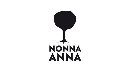 nonnaanna_logo