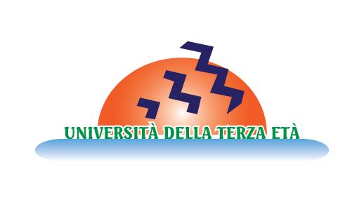 uniterpraia_logo