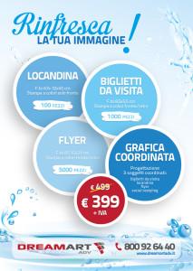Promo Rinfresca