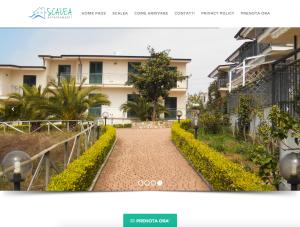 appartamenti a scalea web