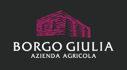 borgo_giulia_web_logo
