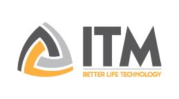 itm-impianti-logo