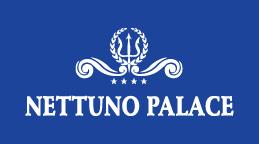 nettuno_palace_logo