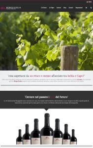 web_borgo_giulia