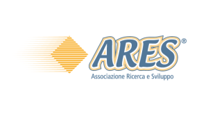 Ares_belvedere_logo