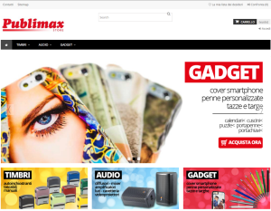 publimax_store_web