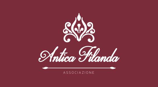 antica_filanda_logo