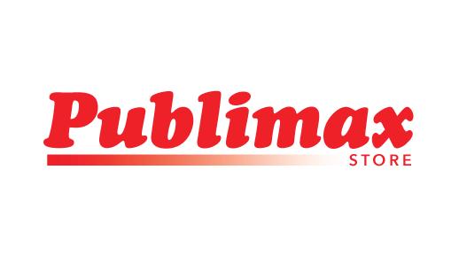 publimax_store_logo