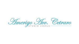 studio_legale_cetraro_logo