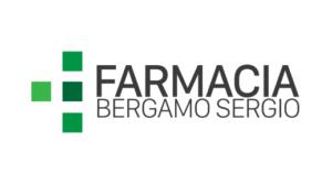logo_farmacia_bergamo