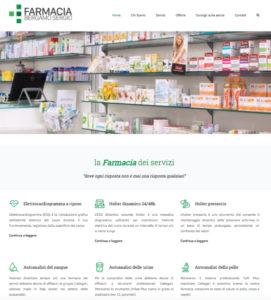 farmacia_bergamo_sergio_porfolio