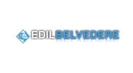 logo_edil_belvedere_dreamart