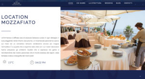 nettuno_palace_hotel_portfolio_dreamart