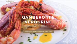 ristorante_sabbia_d_oro_portfolio_dreamart_adv